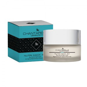 cd1336_chantarelle_nutri_maxx_cream_night_50ml_www