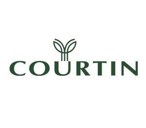 COURTIN LOGO27