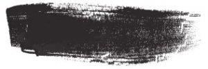 SC354Graphit