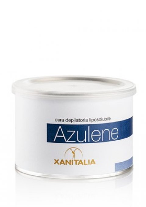 279_n_z_azulene_400
