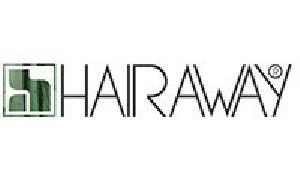 hairaway_logo